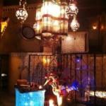 神戸のたのしいお店