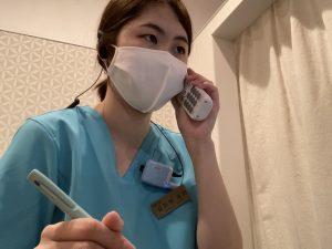 新人長谷川の研修メモ(31)〜電話対応は難しい!〜