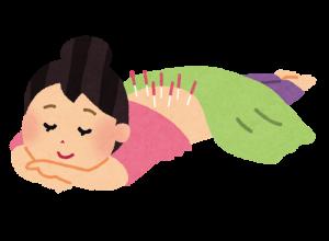 新人長谷川の研修メモ(27)〜優しく低刺激な治療〜