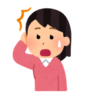 "<span class=""title"">新人長谷川の研修メモ(35)〜優先順位〜</span>"