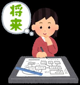 新人長谷川の研修メモ(24)〜お金の使い方〜